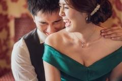 Ooi-Eric-Studio-Wedding-Photographer-Malaysia-Singapore-Prewedding-Engagement-Portrait-Jason-Evelyn-Augil-Castle-Lake-District-22