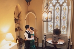 Ooi-Eric-Studio-Wedding-Photographer-Malaysia-Singapore-Prewedding-Engagement-Portrait-Jason-Evelyn-Augil-Castle-Lake-District-26
