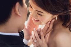 Ooi-Eric-Studio-Wedding-Photographer-Malaysia-Singapore-Prewedding-Engagement-Portrait-Jason-Evelyn-Augil-Castle-Lake-District-3