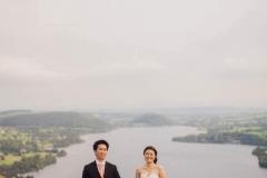 Ooi-Eric-Studio-Wedding-Photographer-Malaysia-Singapore-Prewedding-Engagement-Portrait-Jason-Evelyn-Augil-Castle-Lake-District-31
