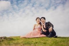 Ooi-Eric-Studio-Wedding-Photographer-Malaysia-Singapore-Prewedding-Engagement-Portrait-Jason-Evelyn-Augil-Castle-Lake-District-34