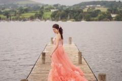 Ooi-Eric-Studio-Wedding-Photographer-Malaysia-Singapore-Prewedding-Engagement-Portrait-Jason-Evelyn-Augil-Castle-Lake-District-35