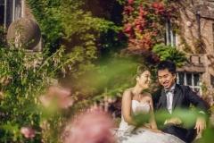 Ooi-Eric-Studio-Wedding-Photographer-Malaysia-Singapore-Prewedding-Engagement-Portrait-Jason-Evelyn-Augil-Castle-Lake-District-4