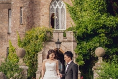 Ooi-Eric-Studio-Wedding-Photographer-Malaysia-Singapore-Prewedding-Engagement-Portrait-Jason-Evelyn-Augil-Castle-Lake-District-5