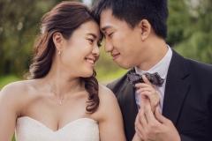 Ooi-Eric-Studio-Wedding-Photographer-Malaysia-Singapore-Prewedding-Engagement-Portrait-Jason-Evelyn-Augil-Castle-Lake-District-8