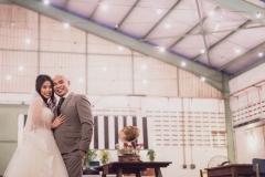 Ooi-Eric-Studio-Wedding-Photographer-Malaysia-Singapore-Liang-Pojoo-Whup-Cafe-Restaurant-Prewedding-Engagement-1