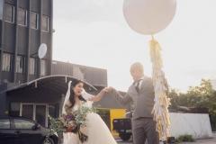 Ooi-Eric-Studio-Wedding-Photographer-Malaysia-Singapore-Liang-Pojoo-Whup-Cafe-Restaurant-Prewedding-Engagement-10