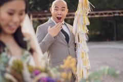 Ooi-Eric-Studio-Wedding-Photographer-Malaysia-Singapore-Liang-Pojoo-Whup-Cafe-Restaurant-Prewedding-Engagement-12