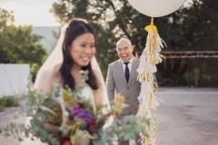 Ooi-Eric-Studio-Wedding-Photographer-Malaysia-Singapore-Liang-Pojoo-Whup-Cafe-Restaurant-Prewedding-Engagement-15