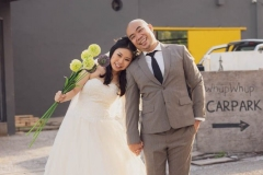 Ooi-Eric-Studio-Wedding-Photographer-Malaysia-Singapore-Liang-Pojoo-Whup-Cafe-Restaurant-Prewedding-Engagement-16