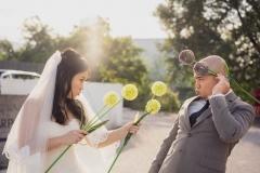 Ooi-Eric-Studio-Wedding-Photographer-Malaysia-Singapore-Liang-Pojoo-Whup-Cafe-Restaurant-Prewedding-Engagement-17