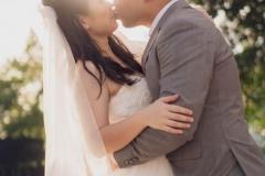 Ooi-Eric-Studio-Wedding-Photographer-Malaysia-Singapore-Liang-Pojoo-Whup-Cafe-Restaurant-Prewedding-Engagement-18
