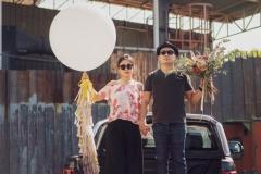 Ooi-Eric-Studio-Wedding-Photographer-Malaysia-Singapore-Liang-Pojoo-Whup-Cafe-Restaurant-Prewedding-Engagement-27