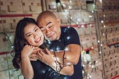 Ooi-Eric-Studio-Wedding-Photographer-Malaysia-Singapore-Liang-Pojoo-Whup-Cafe-Restaurant-Prewedding-Engagement-30
