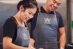 Ooi-Eric-Studio-Wedding-Photographer-Malaysia-Singapore-Liang-Pojoo-Whup-Cafe-Restaurant-Prewedding-Engagement-35