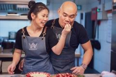 Ooi-Eric-Studio-Wedding-Photographer-Malaysia-Singapore-Liang-Pojoo-Whup-Cafe-Restaurant-Prewedding-Engagement-40