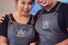 Ooi-Eric-Studio-Wedding-Photographer-Malaysia-Singapore-Liang-Pojoo-Whup-Cafe-Restaurant-Prewedding-Engagement-42
