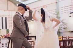 Ooi-Eric-Studio-Wedding-Photographer-Malaysia-Singapore-Liang-Pojoo-Whup-Cafe-Restaurant-Prewedding-Engagement-5