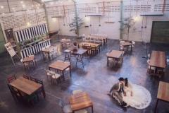 Ooi-Eric-Studio-Wedding-Photographer-Malaysia-Singapore-Liang-Pojoo-Whup-Cafe-Restaurant-Prewedding-Engagement-8