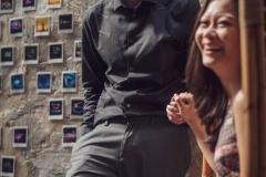 Ooi-Eric-Studio-Wedding-Photographer-Malaysia-Singapore-Prewedding-Engagement-Matt-Samantha-Merchant-Lane-Petaling-Street-1