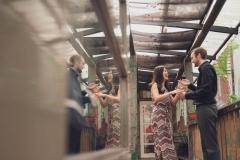 Ooi-Eric-Studio-Wedding-Photographer-Malaysia-Singapore-Prewedding-Engagement-Matt-Samantha-Merchant-Lane-Petaling-Street-11