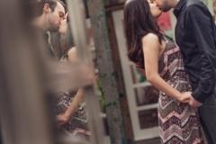 Ooi-Eric-Studio-Wedding-Photographer-Malaysia-Singapore-Prewedding-Engagement-Matt-Samantha-Merchant-Lane-Petaling-Street-12