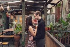 Ooi-Eric-Studio-Wedding-Photographer-Malaysia-Singapore-Prewedding-Engagement-Matt-Samantha-Merchant-Lane-Petaling-Street-13