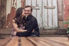 Ooi-Eric-Studio-Wedding-Photographer-Malaysia-Singapore-Prewedding-Engagement-Matt-Samantha-Merchant-Lane-Petaling-Street-19