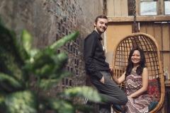 Ooi-Eric-Studio-Wedding-Photographer-Malaysia-Singapore-Prewedding-Engagement-Matt-Samantha-Merchant-Lane-Petaling-Street-2