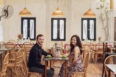Ooi-Eric-Studio-Wedding-Photographer-Malaysia-Singapore-Prewedding-Engagement-Matt-Samantha-Merchant-Lane-Petaling-Street-26