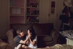 Ooi-Eric-Studio-Wedding-Photographer-Malaysia-Singapore-Prewedding-Engagement-Matt-Samantha-Merchant-Lane-Petaling-Street-35