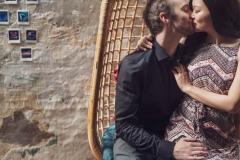 Ooi-Eric-Studio-Wedding-Photographer-Malaysia-Singapore-Prewedding-Engagement-Matt-Samantha-Merchant-Lane-Petaling-Street-4