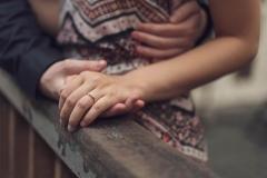 Ooi-Eric-Studio-Wedding-Photographer-Malaysia-Singapore-Prewedding-Engagement-Matt-Samantha-Merchant-Lane-Petaling-Street-8