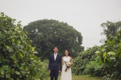 Ooi-Eric-Studio-Wedding-Photographer-Malaysia-Singapore-Prewedding-Engagement-Reuben-Jayne-Gilman-Barracks-Hort-Park-Cantebury-Road-1