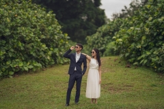 Ooi-Eric-Studio-Wedding-Photographer-Malaysia-Singapore-Prewedding-Engagement-Reuben-Jayne-Gilman-Barracks-Hort-Park-Cantebury-Road-11