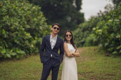Ooi-Eric-Studio-Wedding-Photographer-Malaysia-Singapore-Prewedding-Engagement-Reuben-Jayne-Gilman-Barracks-Hort-Park-Cantebury-Road-12