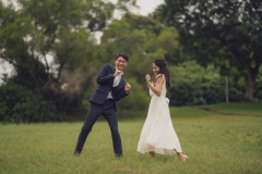 Ooi-Eric-Studio-Wedding-Photographer-Malaysia-Singapore-Prewedding-Engagement-Reuben-Jayne-Gilman-Barracks-Hort-Park-Cantebury-Road-17
