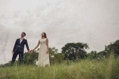 Ooi-Eric-Studio-Wedding-Photographer-Malaysia-Singapore-Prewedding-Engagement-Reuben-Jayne-Gilman-Barracks-Hort-Park-Cantebury-Road-18