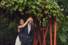 Ooi-Eric-Studio-Wedding-Photographer-Malaysia-Singapore-Prewedding-Engagement-Reuben-Jayne-Gilman-Barracks-Hort-Park-Cantebury-Road-19