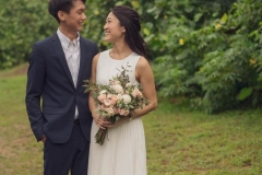 Ooi-Eric-Studio-Wedding-Photographer-Malaysia-Singapore-Prewedding-Engagement-Reuben-Jayne-Gilman-Barracks-Hort-Park-Cantebury-Road-2