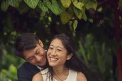 Ooi-Eric-Studio-Wedding-Photographer-Malaysia-Singapore-Prewedding-Engagement-Reuben-Jayne-Gilman-Barracks-Hort-Park-Cantebury-Road-20
