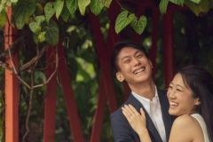 Ooi-Eric-Studio-Wedding-Photographer-Malaysia-Singapore-Prewedding-Engagement-Reuben-Jayne-Gilman-Barracks-Hort-Park-Cantebury-Road-22