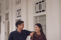 Ooi-Eric-Studio-Wedding-Photographer-Malaysia-Singapore-Prewedding-Engagement-Reuben-Jayne-Gilman-Barracks-Hort-Park-Cantebury-Road-25