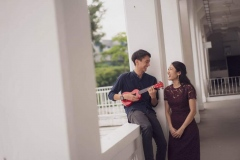 Ooi-Eric-Studio-Wedding-Photographer-Malaysia-Singapore-Prewedding-Engagement-Reuben-Jayne-Gilman-Barracks-Hort-Park-Cantebury-Road-27