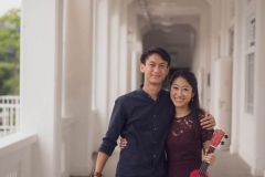 Ooi-Eric-Studio-Wedding-Photographer-Malaysia-Singapore-Prewedding-Engagement-Reuben-Jayne-Gilman-Barracks-Hort-Park-Cantebury-Road-32