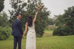 Ooi-Eric-Studio-Wedding-Photographer-Malaysia-Singapore-Prewedding-Engagement-Reuben-Jayne-Gilman-Barracks-Hort-Park-Cantebury-Road-4