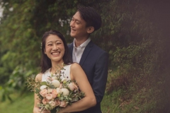 Ooi-Eric-Studio-Wedding-Photographer-Malaysia-Singapore-Prewedding-Engagement-Reuben-Jayne-Gilman-Barracks-Hort-Park-Cantebury-Road-5