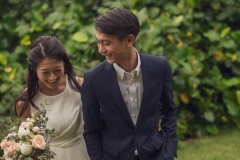 Ooi-Eric-Studio-Wedding-Photographer-Malaysia-Singapore-Prewedding-Engagement-Reuben-Jayne-Gilman-Barracks-Hort-Park-Cantebury-Road-7