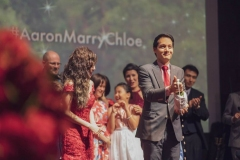 Ooi-Eric-Studio-Wedding-Photographer-Malaysia-Singapore-Wedding-Day-Church-Ceremony-Aaron-Chloe-121