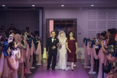 Ooi-Eric-Studio-Wedding-Photographer-Malaysia-Singapore-Wedding-Day-Church-Ceremony-Aaron-Chloe-41